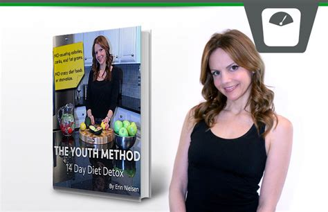 @ The Youth Method 14 Day Diet Detox - Supplement Police.