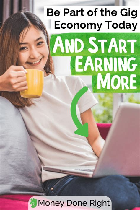 [pdf] The Zgig Economy Is Tempting More People To Earn Extra .
