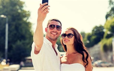 The Best Dating Apps And Sites For Men In 2018 - The Telegraph.