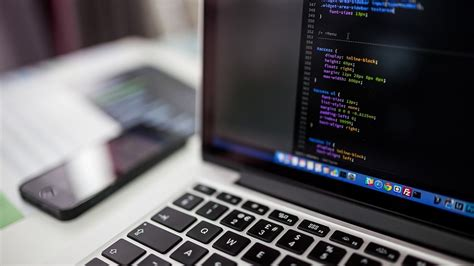 [click]the Best Free File Recovery Software 2019  Techradar.