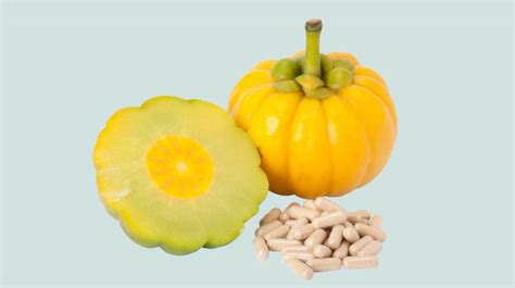 The Garcinia Cambogia Extract Depression, Durham, Ontario Should.