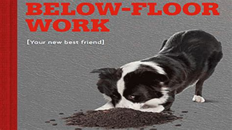 [pdf] The Guide For Canterbury Builders - Below Floor Work.