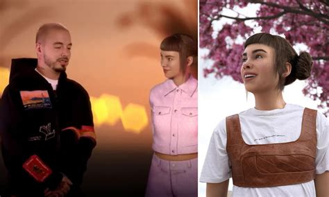The Makers Of The Virtual Influencer, Lil Miquela, Snag Real Money.