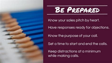[click]the Successful Sales Call Blueprint  Sales  Startup Tips .
