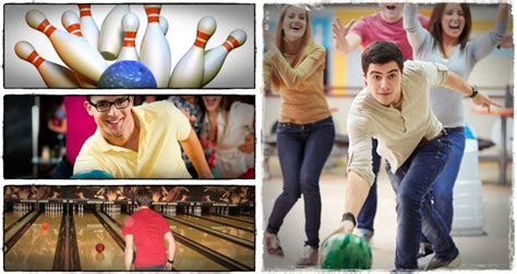 The Ultimate Bowling Guide Review 2013 - Slideshare.