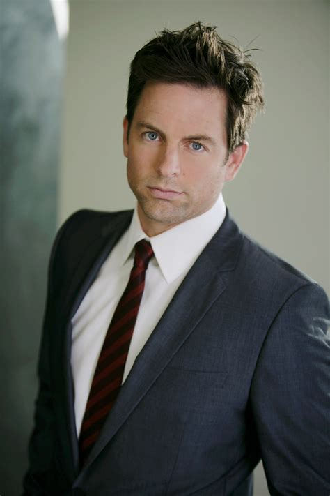 The Young and Restless Adam Newman