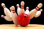 The-Ultimate-Bowling-Ball-Buying-Guide- - Ebay.