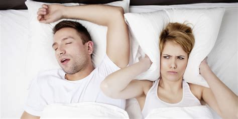 @ These Mouth Exercises May Help Stop Snoring.