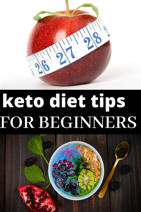 Things You Need To Know Before Starting The Keto Diet Readers.