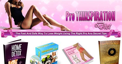 [click]thinspiration Revolutionary Weight Loss Method .