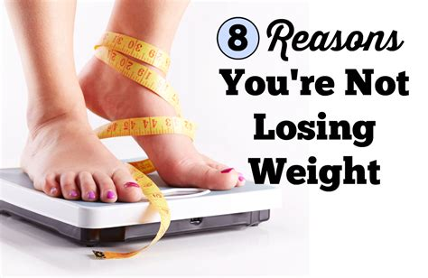 @ This May Be Why You  Re Not Losing That Weight  My Blog.