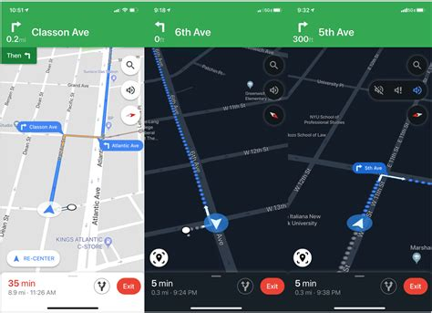 [pdf] This Career Map Provides A General Blueprint Of Map The .