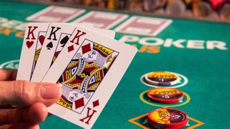 [pdf] Three Card Poker Rules - State Of California.
