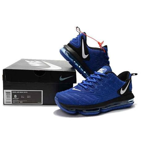 [click]tienda De Air Max 90 Nike Junior Baratas Nike Air Force 1 .