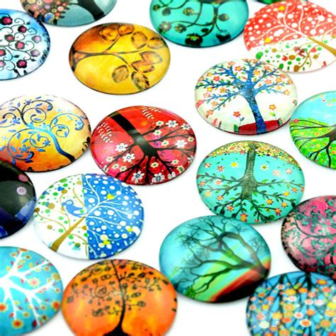 Tiles Mosaic Tiles Mosaic Suppliers And Manufacturers At .