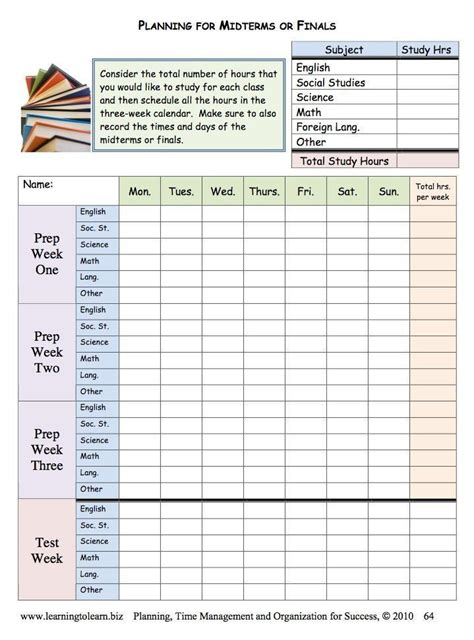 [pdf] Time Management - Amanet Org.