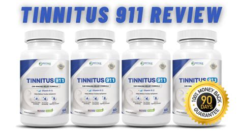 [click]tinnitus Reviews.