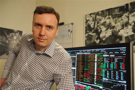 @ Tipping Gurus  All Sports Tipsters - Make-Online-Money Net.