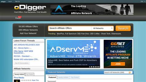 Tipping Gurus Affiliate Offer Details And Reviews Odigger.