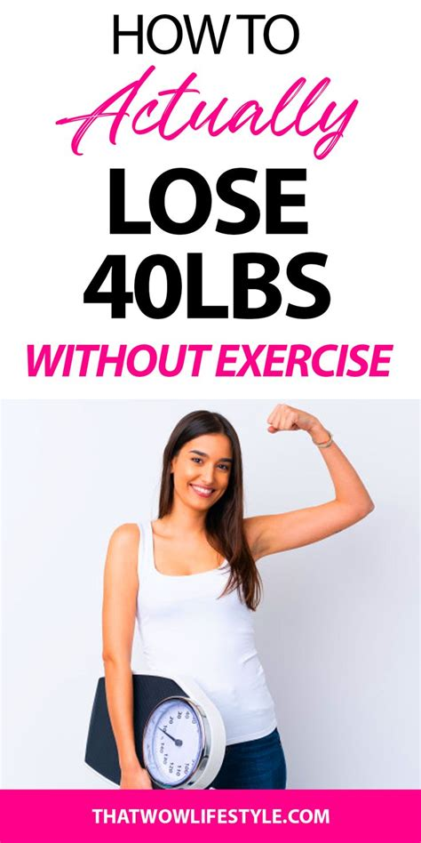 Tips For Losing Weight — 28 Weight Loss Tips From Women Who.