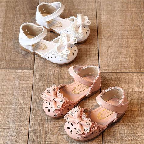 Toddler Girl Sandals