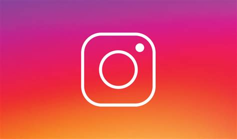 Top 10 Instagram Automation Tools Of 2019 - Social Media Explorer.