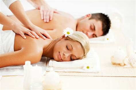 Top 10 Massage Tips For Couples - Couples Massage Courses.