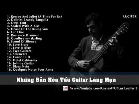 @ Top 20 Most Beautiful Classical Guitar Songs 2016.