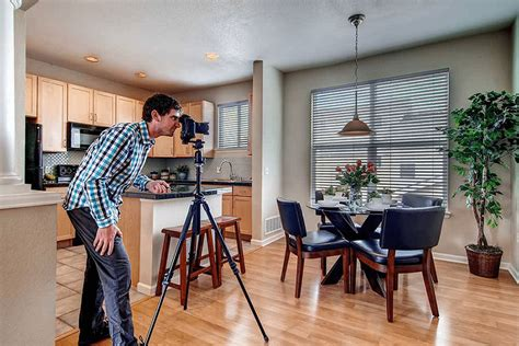 Top 33 Real Estate Photography Tips & Mistakes To Avoid.