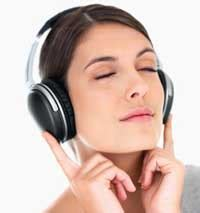 Top 4 Binaural Beats: Review - Binaural Beats Geek.