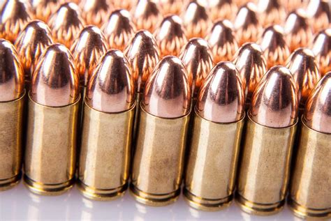 Top 5 Best Gun Cases - Gun Gear Review - Ammoland Com.