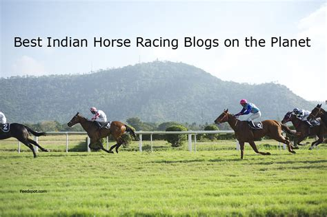 @ Top 60 Horse Racing Blogs And Websites To Follow In 2019.