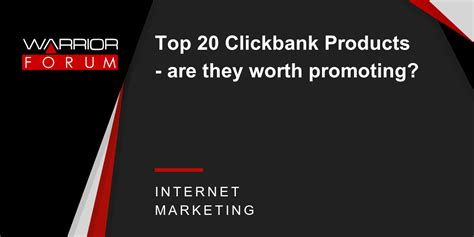 Top Clickbank Products Cybercoder Databases.