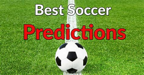 [pdf] Top Soccer Betting Prediction Sites Top Betting Tips For.