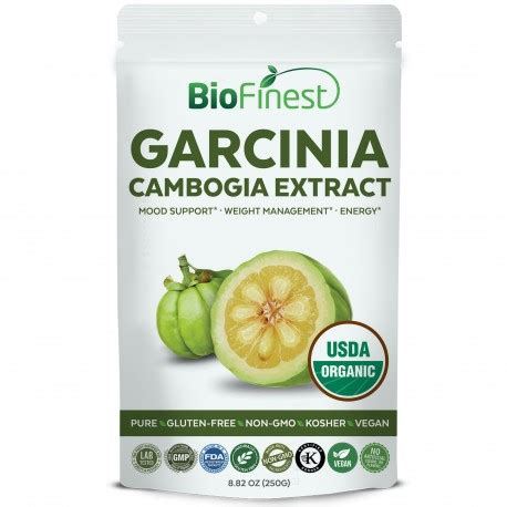 Top With Avocado Garcinia Cambogia Aus Garcinia Cambogia Extract.