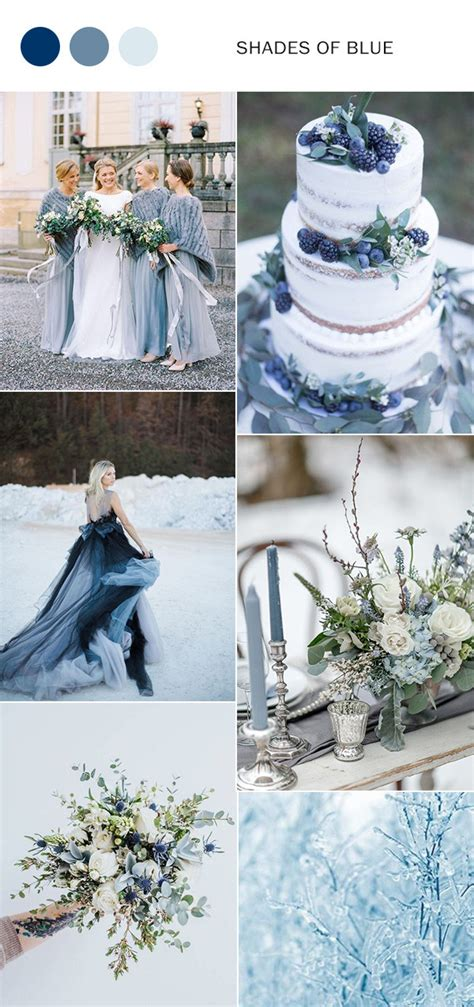 Top 10 Wedding Themes