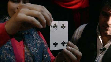 Torn Card Evolution ($29.95) - Juan Pablo - Vanishing Inc. Magic Shop.