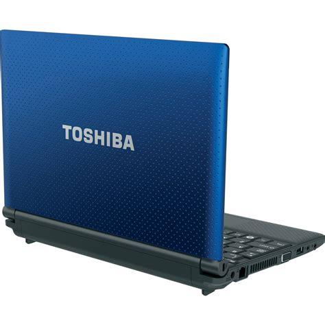 Toshiba Netbook NB505