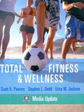 [pdf] Total Fitness And Wellness 5th Edition.