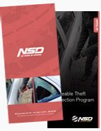 [pdf] Total Loss Protection Program - Nation Safe Drivers.