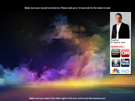 Total Money Magnetism - New Huge Converter - Cbengine