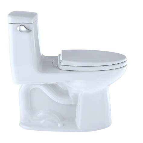 Toto Ultramax Elongated One Piece Toilet Ms854114sl 01 .