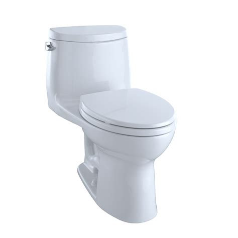 Totousa Com - Eco Ultramax  One-Piece Toilet 1 28 Gpf .