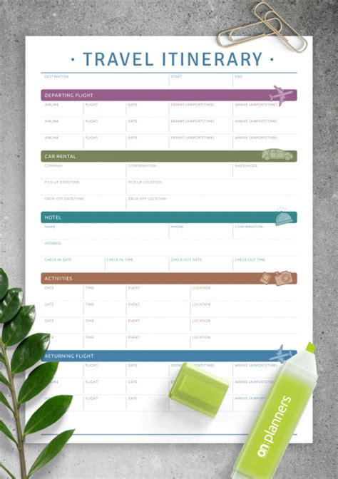 [click]tourism And Travel Industry - Pdf Free Download.