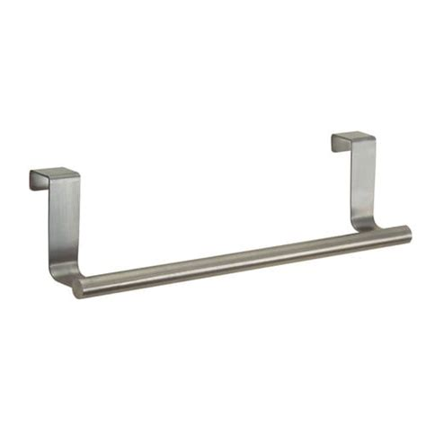 Towel Bars At Lowes Com.