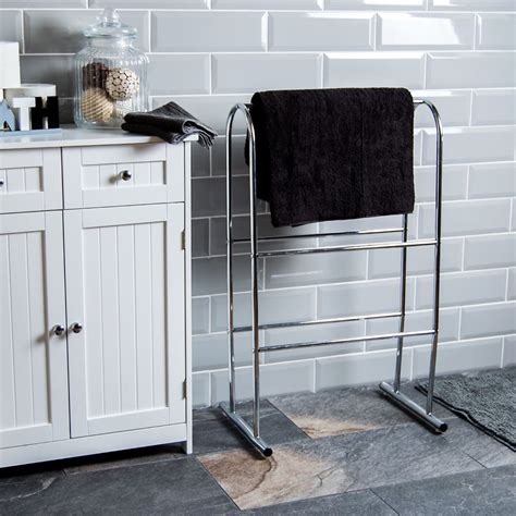 Towel Racks For Sale  Ebay.