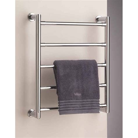 Towel Warmers - Wall Mounted - Homeplusdeals Com.