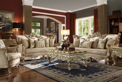 Traditional Furniture Stores