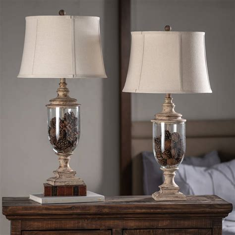 Traditional Led Chandeliers  Lamps Plus.