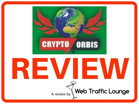 Traffic Ivy Review – Good Opportunity Or Big Scam? Web Traffic.